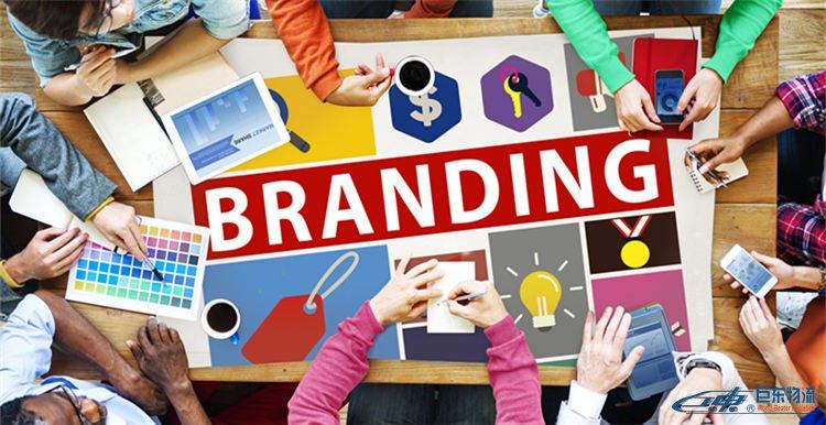 亚马逊运营实操小型企业进行品牌推广的三大理由与五大指南