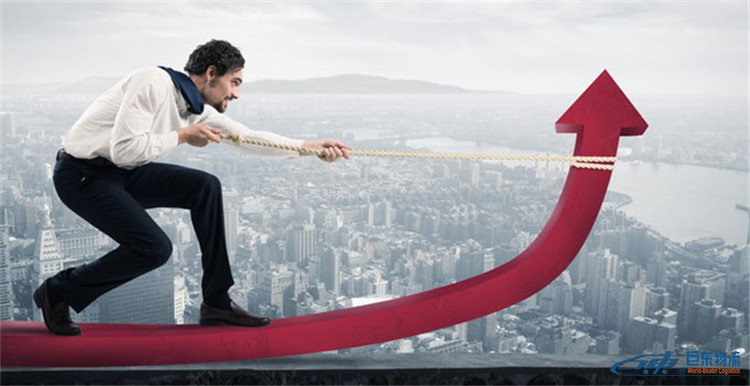 10个技巧保持竞争优势-让你在全球跨境电商市场抢占先机。