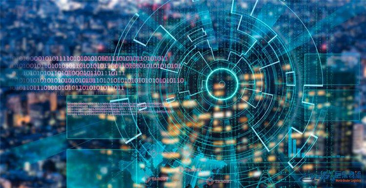 2018年美国B2B跨境电商市场报告