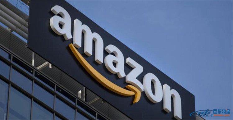 亚马逊计划推出独立美容品牌商店,高管:这将是平台未来的一大焦点