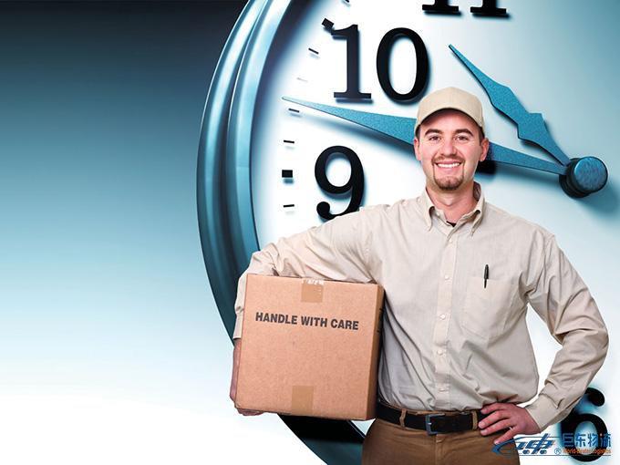 亚马逊FBA物流费用跟据预测将会有所提高,你准备好了吗