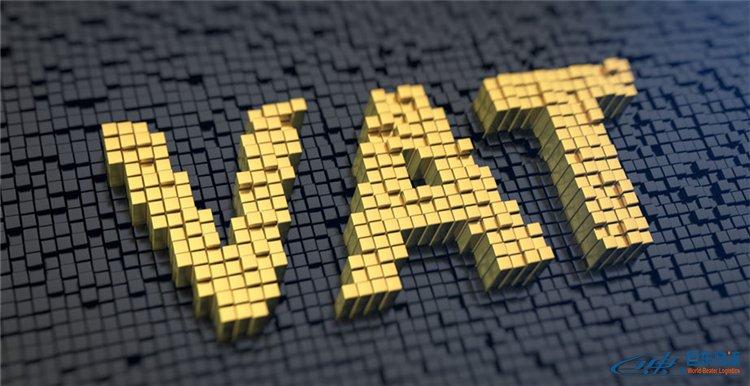 欧洲站的亚马逊卖家必看,英国增值税法规更新了!