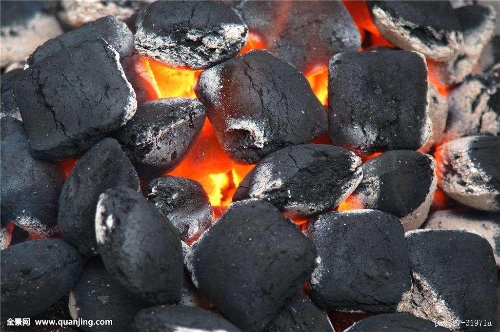 关于木炭出口退税
