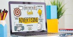亚马逊卖家如何利用搜索广告和社媒广告