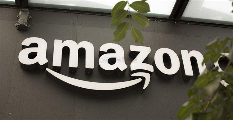 亚马逊完善FBA物流网络后,亚马逊在以色列市场库存新增100万