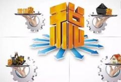 fba海运物流外贸综合服务业务