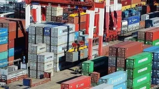 国际空运,国际海运到美国,FBA到美国的所有出口美国的清关流程及相关注意事项