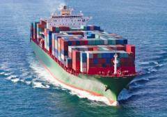 亚马逊FBA知识:fba海运不接受哪些