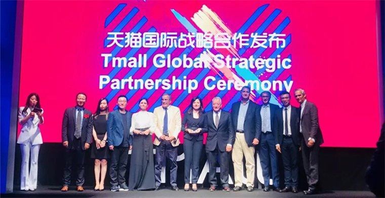 中国超美国成亚马逊fba品牌增长最快的跨境电商海外市场