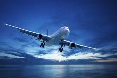 亚马逊FB的国际空运航空货物的收运条件大全