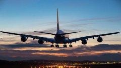 """亚马逊FB的国际空运,国际物流空运_""""台独""""的外国"""