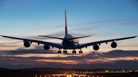 """国际空运,国际物流空运_""""台独""""的本国航空公司要被""""夸奖""""了?"""