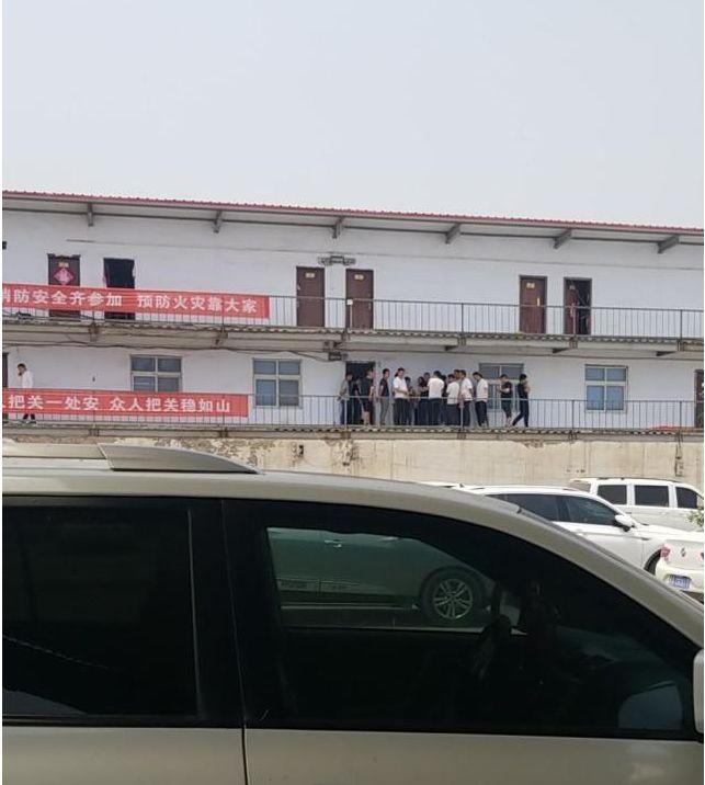 又见物流公司跑路,全国物流郑州服务让您告别骗子!