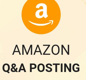 前台文员是做什么的_FBA头程空运的卖家们亚马逊QA是什么?亚马逊QA优化技巧-巨东物流